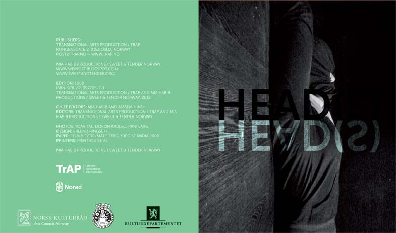 booklet-HEAD(S)-2